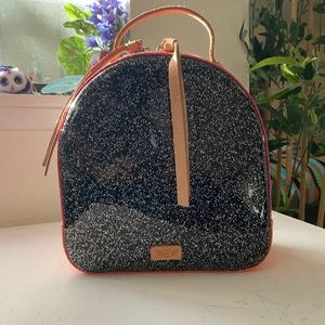 Consuela Crossbody/Backpack bag